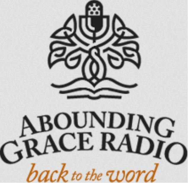 Romans: The Power of God For Salvation (4) With Dr Clark