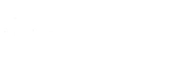 Abounding Grace Radio