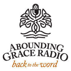 AGR On Romans: The Power of God For Salvation (9)